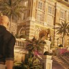 Square Enix Parts Ways With Hitman Developer IO Interactive