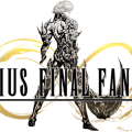 Mobius Final Fantasy Review