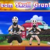 Pokemon Sun and Moon Enemy Team Revealed