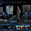The Final Fantasy XV Ultimate Edition Has No Season Pass