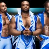 WWE 2K17: More WWE Superstars Announced For The Game