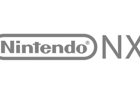 Rumor: Nintendo NX Console To Be Revealed Next Week