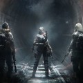 The Division Expansion I: Underground Review