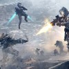 Titanfall 2 Beta Release Dates Revealed