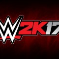 WWE 2K17 Roster Adds More Wrestlers Plus Goldberg's Entrance