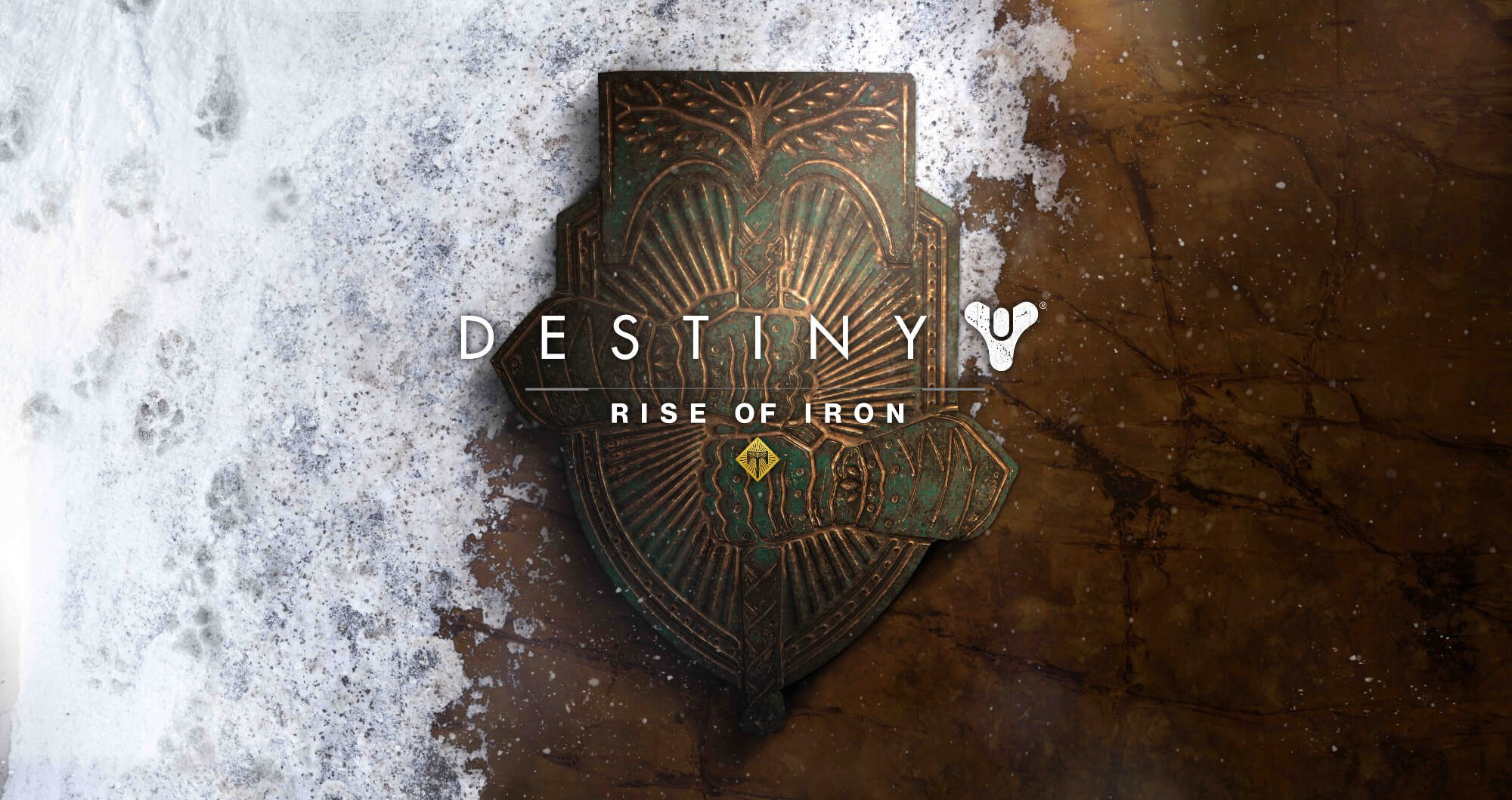 Gamescom: Will the Destiny: Rise of Iron expansion pack satisfy fans?