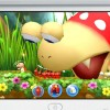Pikmin for Nintendo 3DS announced, launching in 2017