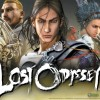 Lost Odyssey And Toy Story 3 Are Now Xbox One Backwards Compatible