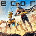 ReCore (Xbox One/PC) Review