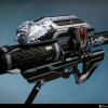 Destiny: Rise of Iron – How to Obtain the Gjallarhorn
