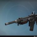 Destiny: Rise of Iron – How to Obtain the Khovostov 7G-0X Exotic Auto Rifle