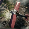 EA And Origin Access Date Revealed For Battlefield 1
