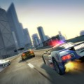 Be Patient When Asking About Burnout Paradise On Xbox One