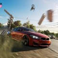 This Week's New Releases 9/25 – 10/1; XCOM 2, Forza Horizon 3 and More