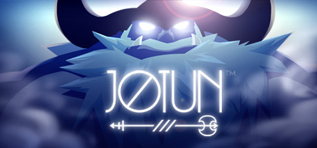 This Week's New Releases 9/4 - 9/10; Jotun and Phoenix Wright: Ace Attorney - Spirit of Justice
