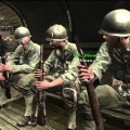 Call of Duty 3 Now Backwards Compatible For Xbox One