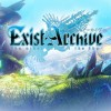 Exist Archive Review