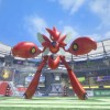 Pokken Tournament Adds A Brand New Fighter