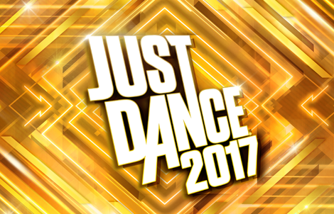 Just Dance 2017 Full Tracklist Revealed