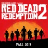 Red Dead Redemption 2 officially announced; Launches Fall 2017