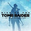 Rise of the Tomb Raider: 20 Year Celebration (PS4) Review