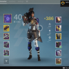 Destiny: Rise of Iron – Light Leveling Guide