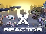 Atlas Reactor Review