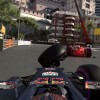 F1 2016 1.7 Patch Notes Have Been Revealed