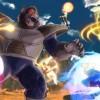 Dragon Ball Xenoverse 2 DLC Pack 3 Release Date Finally Announced