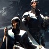 Dishonored 2 getting free update next month
