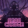 Odd Glitch Lets You Get Neon Chrome (PS4/Vita) For Free