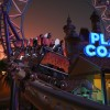 Planet Coaster Now Available For PC