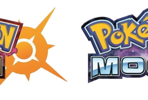 Pokemon Sun & Moon Guide - Version Differences Detailed