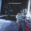 Destiny: Rise of Iron – Vosik Challenge Guide