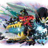 Pokemon Sun & Moon Guide – How to Capture Ultra Beasts