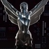 Nominees For The Game Awards 2016 Announced