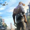 Watch Dogs 2 'Seamless Multiplayer' Will Not Be Live at Launch
