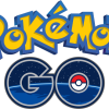 Pokemon Go Nearby Tracker Expands In More Locations