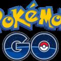 Prestige Changed In New Pokemon Go Update