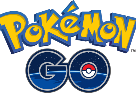 Pokemon Go May Still Be Available For Apple Watch After All