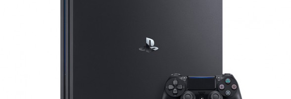 PS4 And 3DS Reach Sales Milestones Over In Japan
