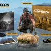 Gamestop Reveals Ghost Recon: Wildlands Collector's Edition