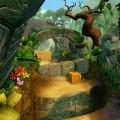 Crash Bandicoot N. Sane Trilogy Gets a New Trailer and Information