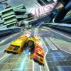 WipEout Omega Collection Revealed for the PlayStation 4