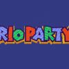Mario Party 2 Will Be Out On Wii U Virtual Console This Week