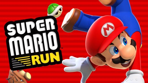Super Mario Run Is Giving Away Free Gifts; Did You Get It?