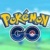 More Pokemon To Be Released For Pokemon Go