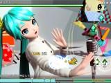 Hatsune Miku: Project DIVA Future Tone Review