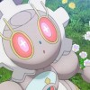 How to get Magearna in Pokemon Sun and Pokemon Moon