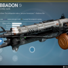 Destiny: Rise of Iron – The Dawning – Nova Mortis and Abbadon Exotic Quest Guide
